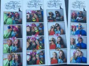 Rochester DJ   Plantation Party House Weddings