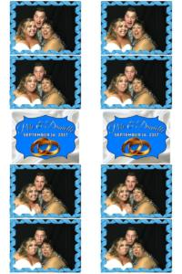 Rochester DJ   La Luna Weddings   Rochester Photo Booth