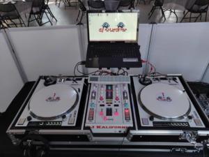 40th Birthday Party | Rochester DJ | Rochester Birthday Party