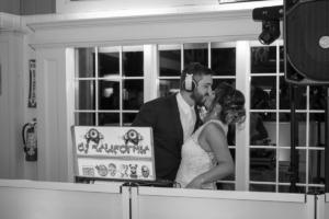 Rochester DJ | Weddings | Plantation Party House