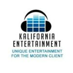 Kalifornia Entertainment